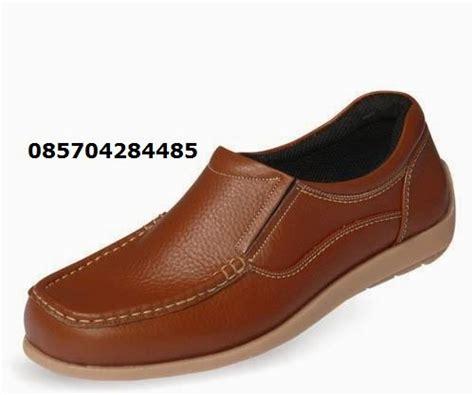 Sepatu Kickers Termahal 7 pantofel termahal salmon mk sepatu pantofel pria