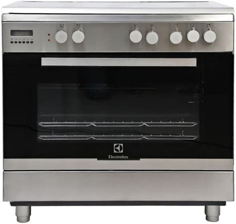 induction heater dubai induction heater in dubai 28 images electric induction stove price in dubai 28 images