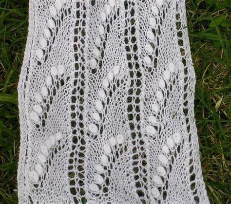 free estonian lace knitting patterns pin by kelley on knitting