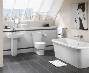 Bathroom R Us by Bathrooms R Us Uk Image Mag
