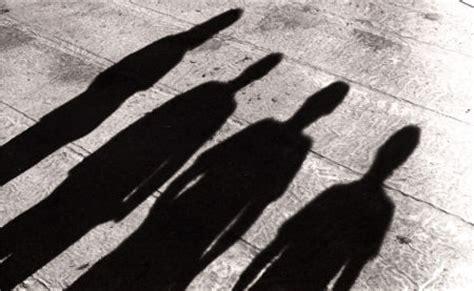 imagenes navideñas sombras im 225 genes de sombras im 225 genes