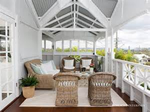 home design center brisbane the must see homes in queensland this weekend