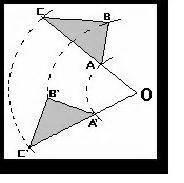 imagenes de rotacion matematicas diccionario matematicas rotaci 243 n