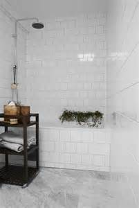 bathroom inspiration ideas 50 relaxing scandinavian bathroom designs digsdigs