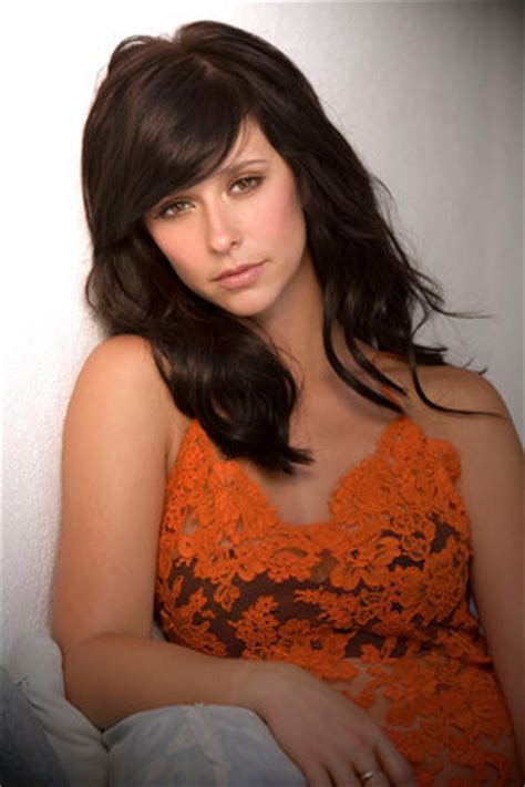 jennifer love hewitt ghost whisperer hair melinda gordon ghost whisperer photo 446055 fanpop