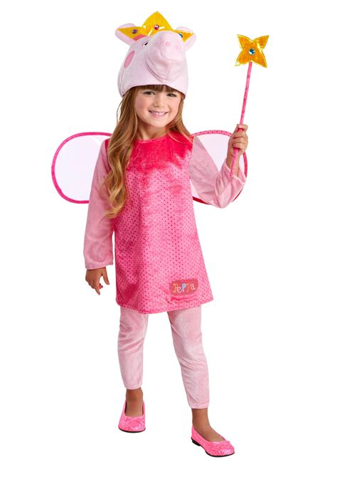 pig costume for miss piggy costume www pixshark images galleries with a bite