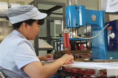 hair transplant cost in tianjin china work in process at makeup brush factory global atlanta