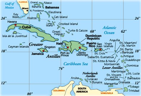 Where Is Jamaica On The Map Of The World by Bob Marley Ashlie Baty