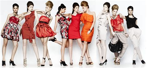 fashion designing career in india scope of fashion