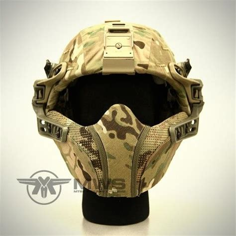 Glove Tactical Bikers Paintball Airsoft Impact Half the world s catalog of ideas