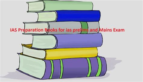 reference books for upsc prelims 2015 ias preparation books for civil services prelims and mains