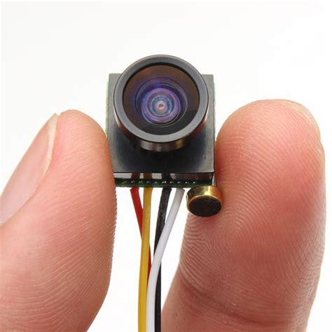 600tvl 14 18mm Cmos Mini Fpv 170 Deg Wide Angle Ntsc 37 5v 600tvl 1 4 1 8mm cmos fpv 170 degree wide angle lens pal ntsc 3 7 5v sale banggood