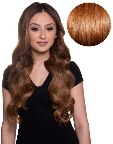 bellami extensions hair styles colors pinterest bambina 160g 20 chestnut brown 6 by clip in hair