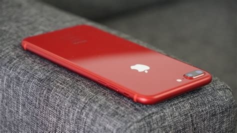 on iphone pictures j ai re 231 u l iphone 8