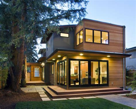 house design ideas tumblr la baie vitr 233 e 51 belles r 233 alisations archzine fr