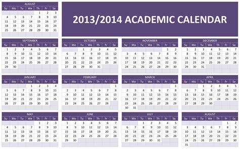 2018 calendar template word microsoft word calendar template 2018