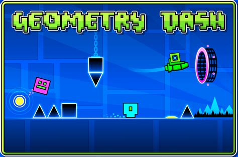 geometry dash v1 71 apk apkarsivi android apk - Geometry Dash Apk
