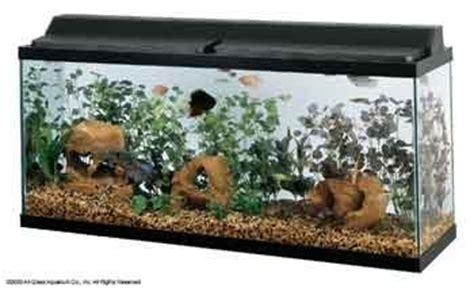 48 inch aquarium light hood all glass aquarium aag21248 fluorescent deluxe hood 48
