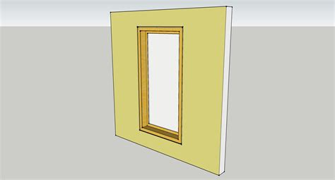 modern window trim modern trim of including contemporary window casing