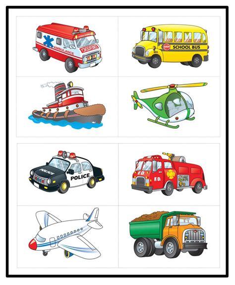 kindergarten themes transportation ourhomecreations july 2013