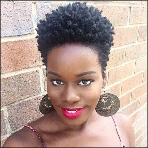 twists on twa with tapered sides 270 best images about tapered twa natural hair on