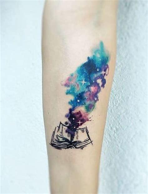 best 25 tattoos ideas on pinterest tattoo ideas ink