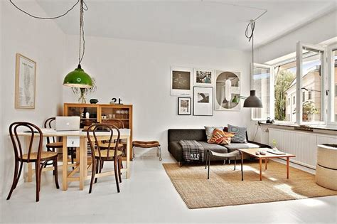 Interior Design Living Room Small Flat by The Best Small Apartment Design Ideas And Inspiration