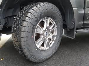 Tires Near My Location Tires Near My Location Car Wash Near My Location Elsavadorla