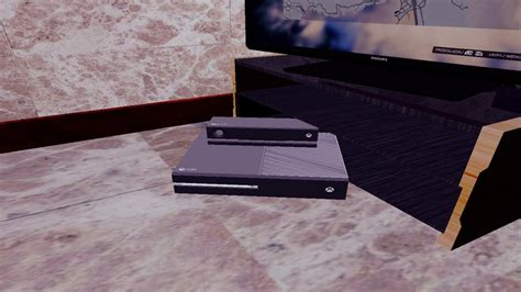 mod game console gta san andreas game consoles mod gtainside com