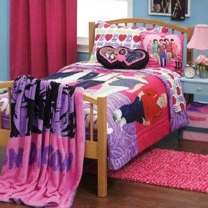 one direction bedroom set one direction bedroom set 28 images one direction