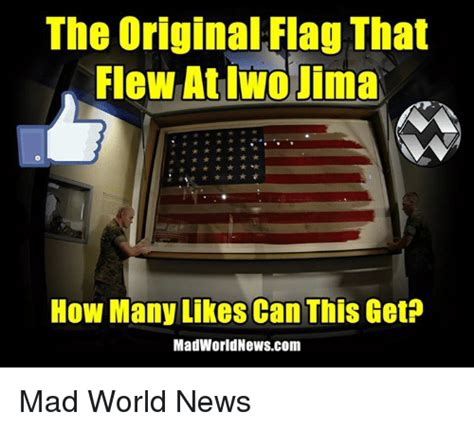 Mad World Meme - funny the originals memes of 2017 on sizzle rogue one