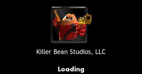 themes killer bean brighter gadgets ch eat for unliimited health in killer