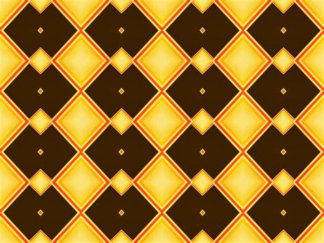 diamond pattern of numbers in c sh yn design diamond pattern 406 golden glow pantone