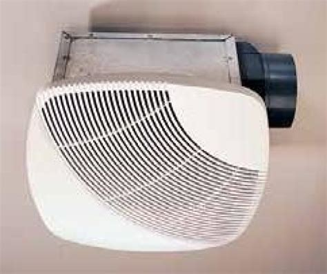 bathroom vent grill ventamatic nuvent ms series square grille bathroom exhaust