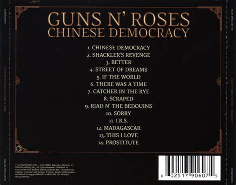guns n roses oh my god mp3 free download historia y discos de guns and roses apuntes y