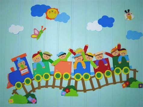 giardino d infanzia delfino accoglienza lavoretti canzoni disegni filastrocche