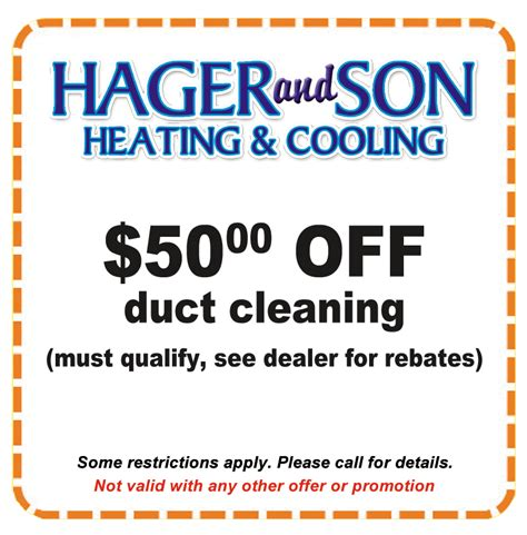 rugs usa coupon code september 2018 spa deals in