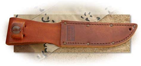 buck knives factory store buck vanguard buck zipper agrussell