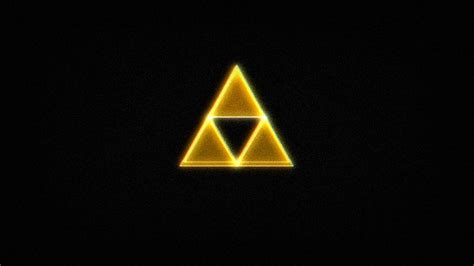 Link Triforce The Legend Of Princess Iphone All Hp Legend Of Wallpaper 1366x768 Wallpapersafari