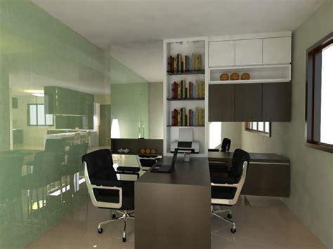 Home Decor Study Room by Creative Study Room Ideas Photos Sri Lanka Home Decor