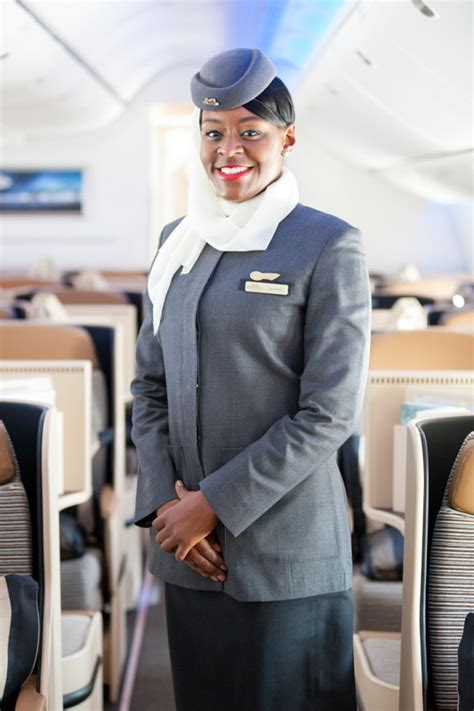 cabin crew apprenticeships find learnerships apprenticeships and internships tolajob