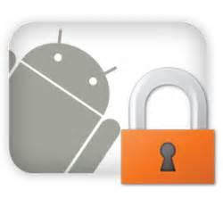 Smart Pro2 9 7 In smart applock pro 2 apk 3 15 1 android program
