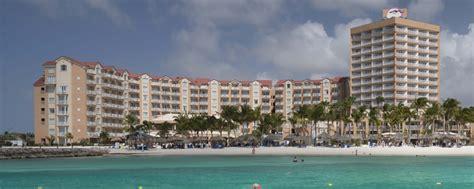 vacation suites in aruba palm beach aruba 2 bedroom suites vacation suites in aruba palm beach aruba 2 bedroom suites