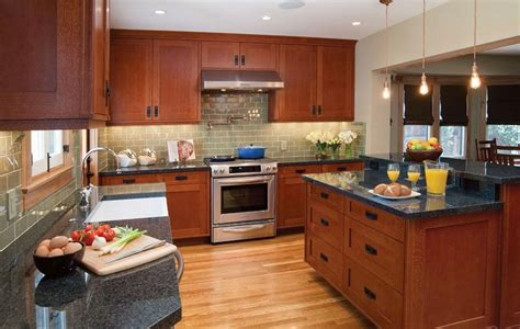 photo gallery of remodeled kitchen features cliqstudios photo gallery of remodeled kitchen features cliqstudios