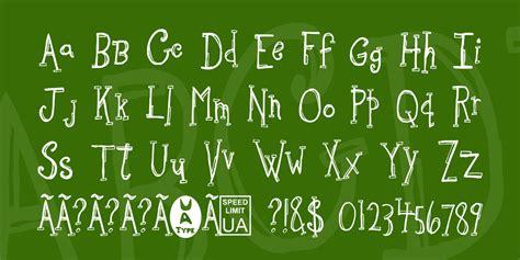 sketchbook font sketchbook font 183 1001 fonts