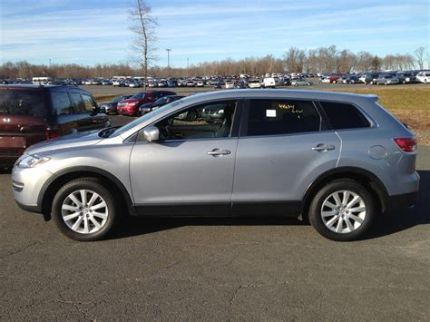 2007 mazda cx 9 for sale cheapusedcars4sale offers used car for sale 2007