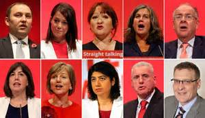 what is shadow cabinet half of labour shadow cabinet expected to resign