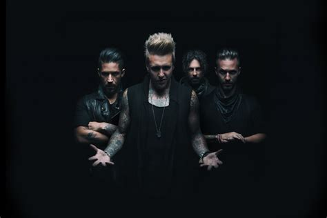 best papa roach song papa roach wallpapers high quality free