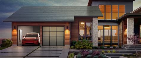 pens at home depot tesla solar power products will be sold at home depot shacknews