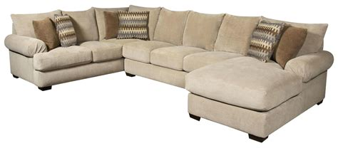 sofas made in carolina chesterfield sofa made in carolina home the honoroak